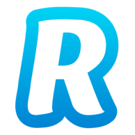 Revolut Blog icon