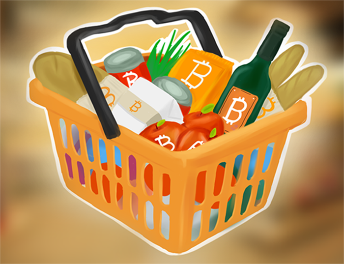 crypto-basket-2