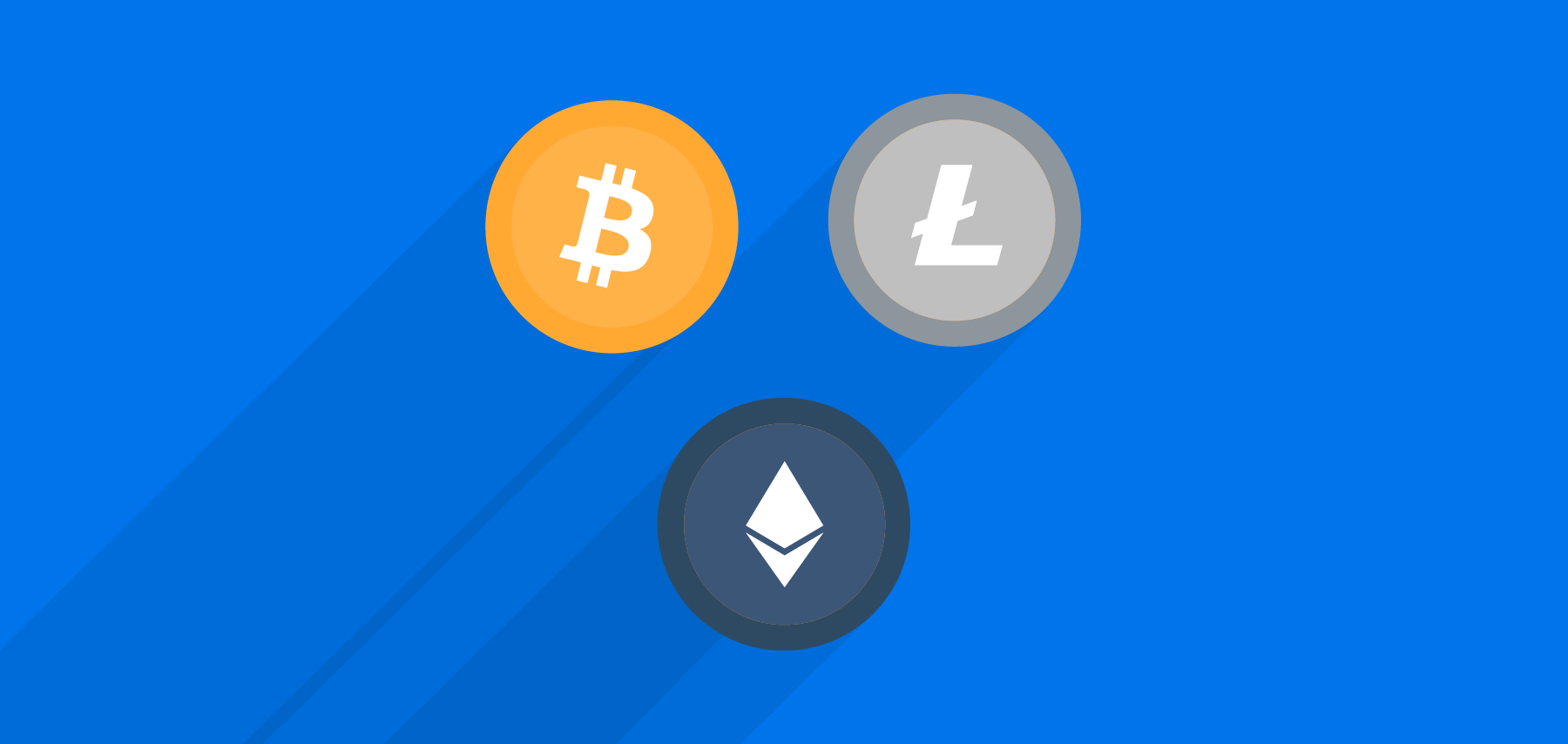 fastest cryptocurrency