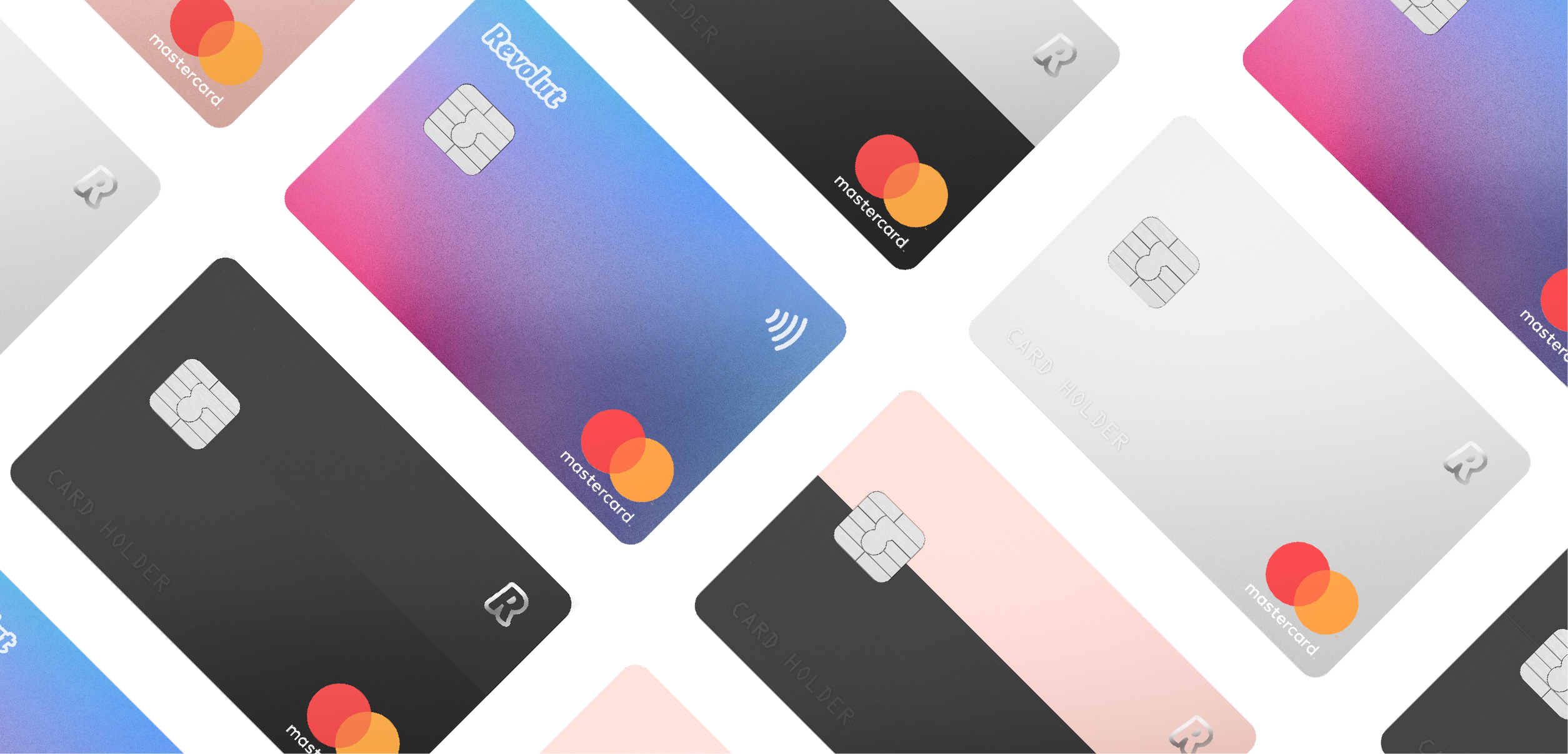 How To Order A Free Revolut Card