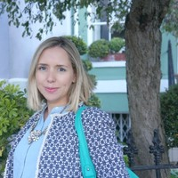Anna Koutras