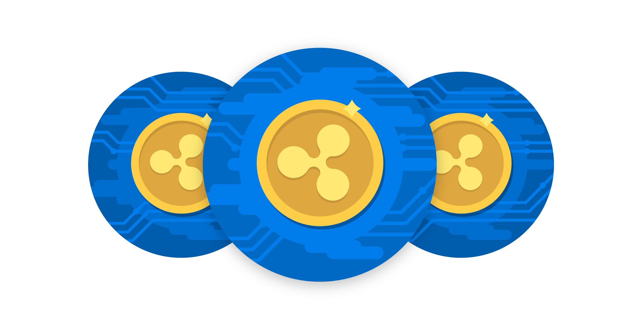 what does xrp stand for in cryptocurrency