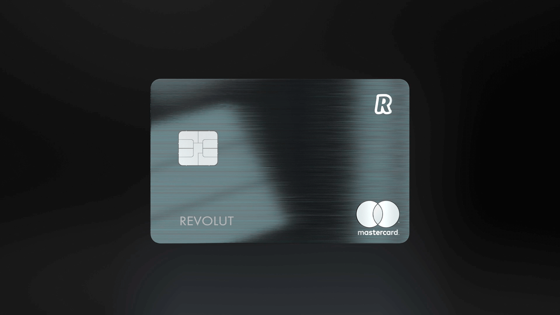 flagstar credit card application