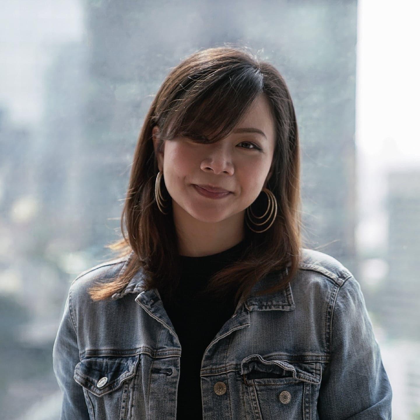 Jocelyn Kaylee Neo