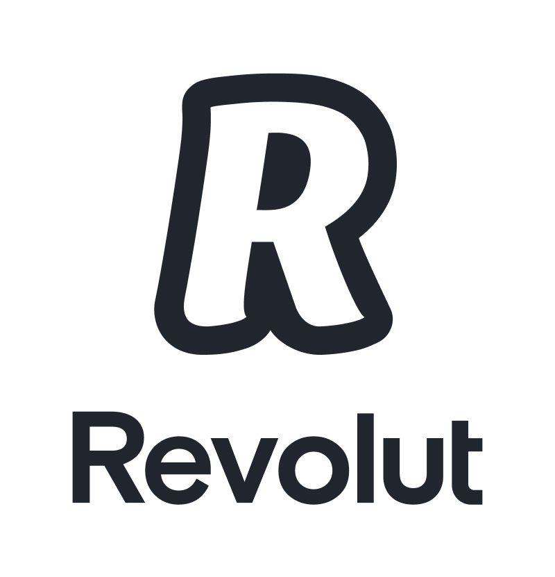 Un nouveau look pour Revolut 🤩