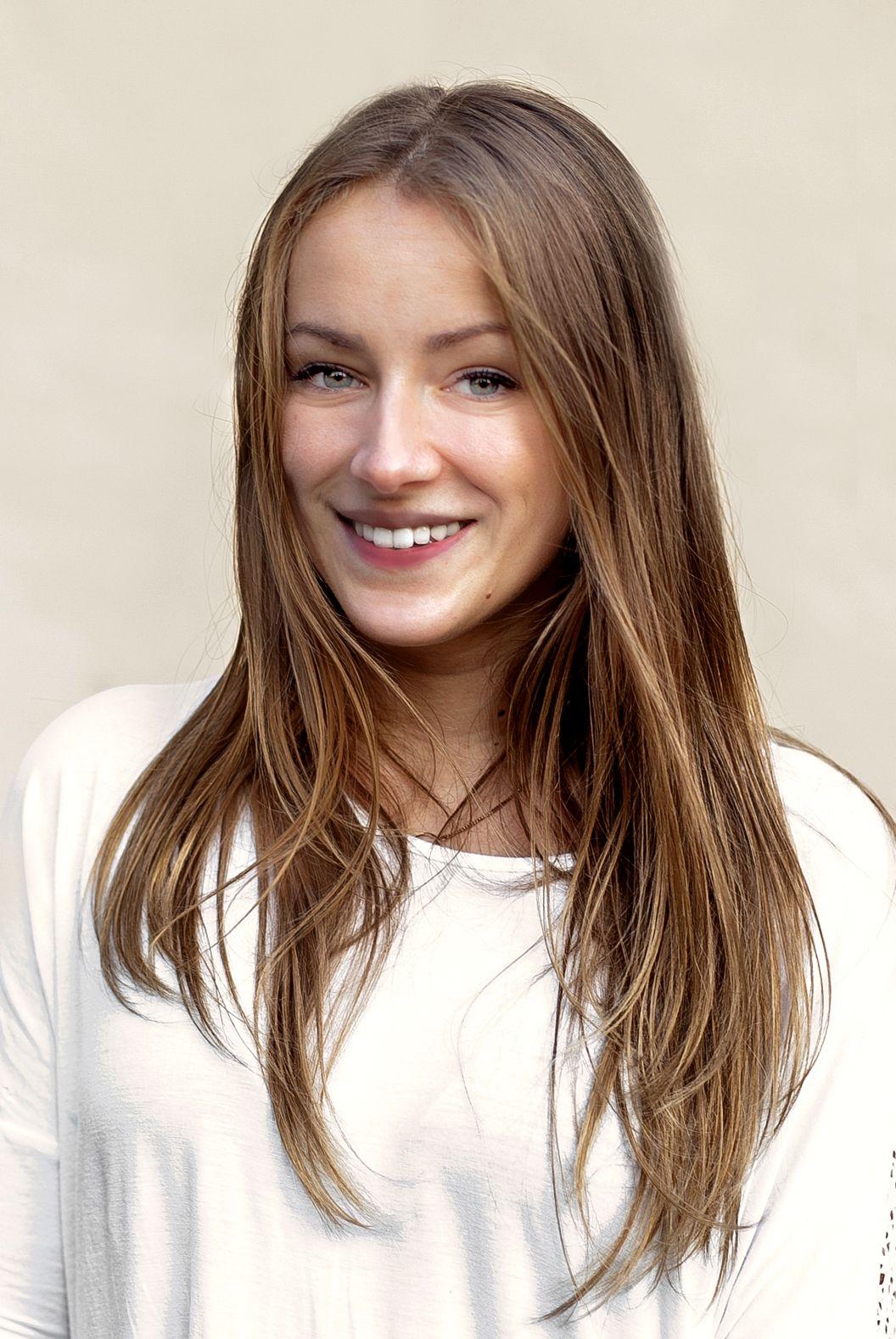 Katarzyna Dyrcz