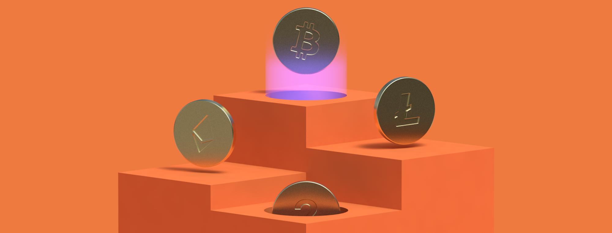 1 bitcoin per mėnesį crypto arbitražas bot